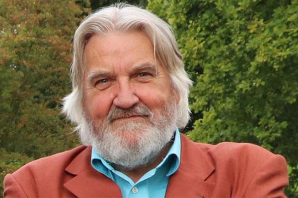 Jan Durk Tuinier