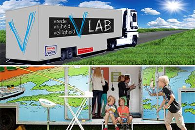 beeld-bij-V-Lab-Express
